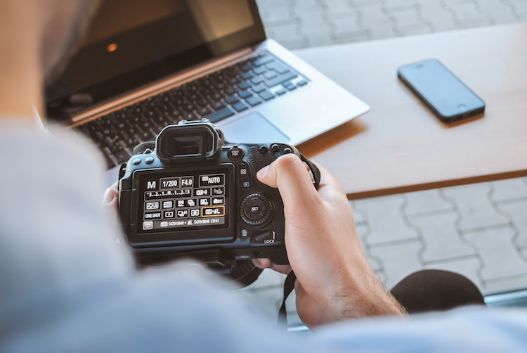 23 Top Online Photography Classes & Courses for Beginners