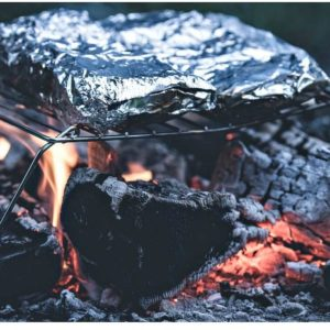 Ingenious Camping Hacks From Expert