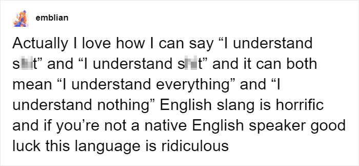 English-Language-Logic-No-Sense