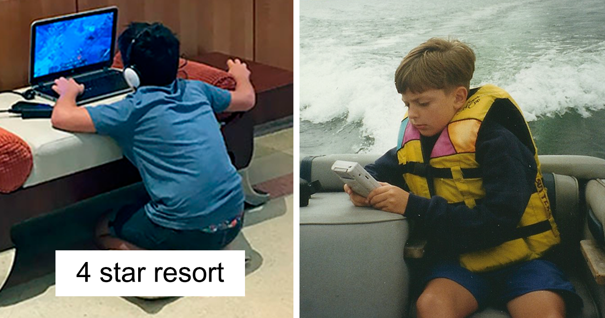 30 Funny Kids That Will Go Far In Life