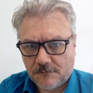 Cesar Grossmann