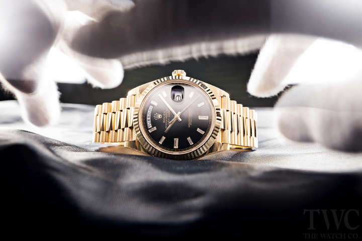 7 Major Reasons why Rolex Watches are so Expensive