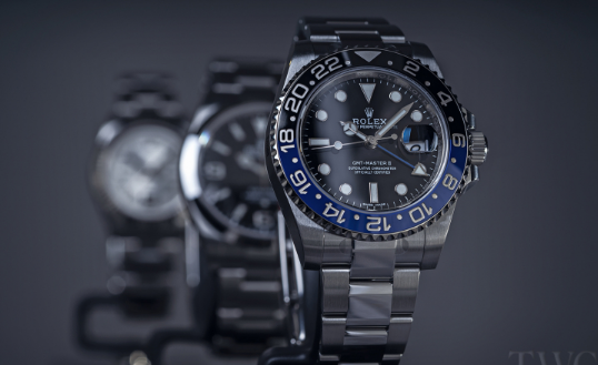 8 Reasons why Rolex Watches are so Expensive