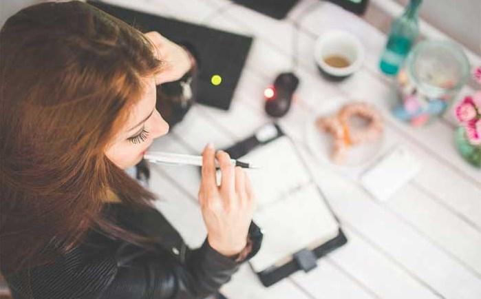 8 Simple Tips to Achieve Maximum Productivity