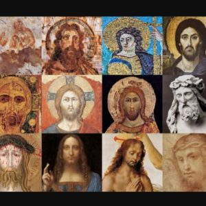 Archaeology Is Telling Us About the Real Jesus