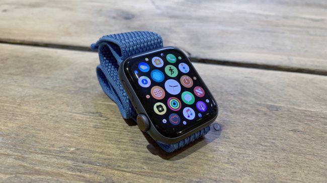 Best Apple Watch apps we've used in 2019