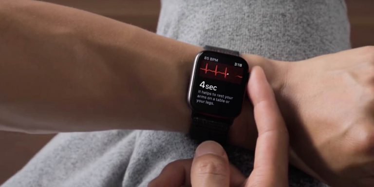 Best apps for Apple Watch you need to download