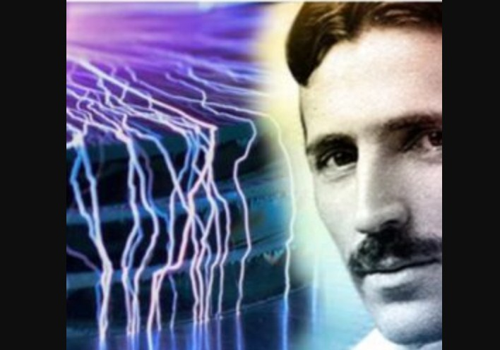 How to Increase Human Energy According to Tesla