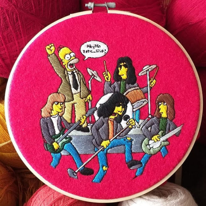 Kill The Rolling Stones