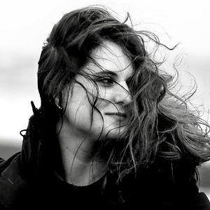 Lesley Brügger