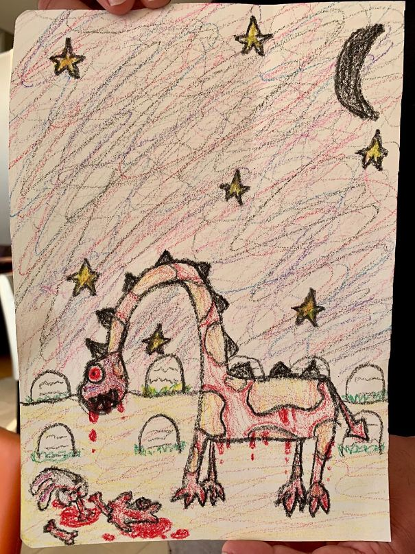 Isabella_10yearsold_when_the_word_ends_and_all_nightmares_come_true-5d5704840cd7a.jpg