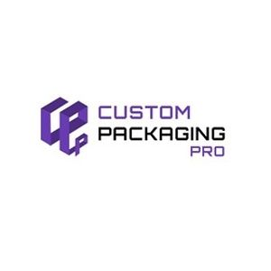 Custom Packaging Pro