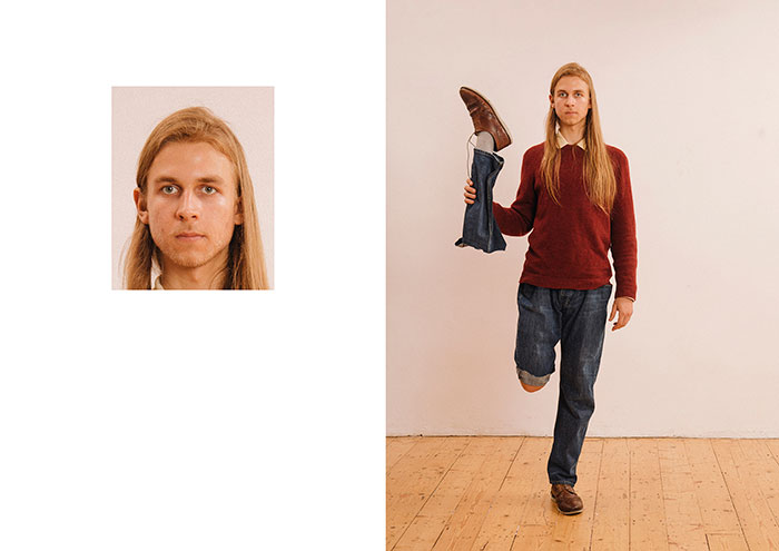 Different-Passport-Photo-Shoot-Max-Siedentopf