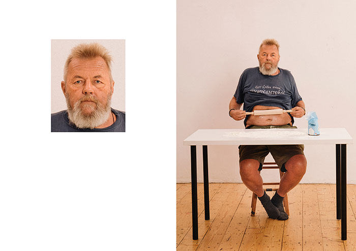 Different-Passport-Photo-Shoot-Max-Siedentopf
