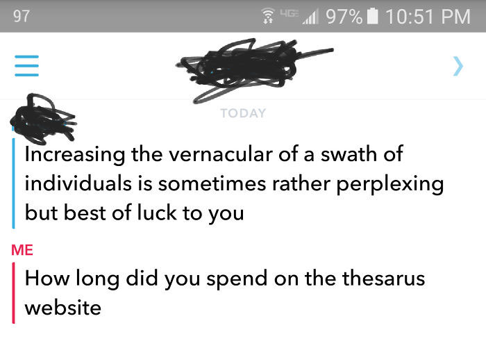 Forgot This Goldmine Courtesy Of My Best Friend