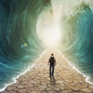 Amazing Hidden Super Powers Behind Anxiety Disorders You Need To Know