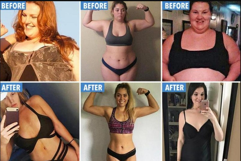 The Brutal Truths About Losing Weight and Getting Fit That Few People Are Willing to Admit