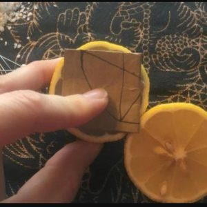 Why You Need To Put Some Lemons On Your Nightstand Every Night Cool Stuff