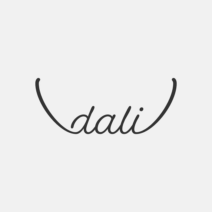 Common-Words-Creative-Logo-Design-Mustafa-Omerli