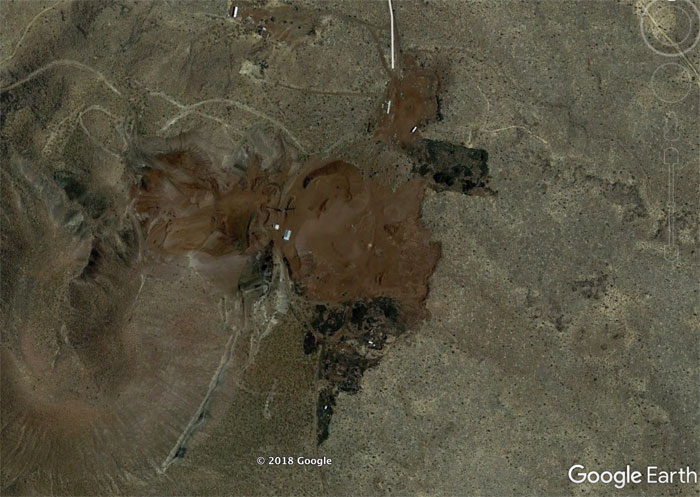 Google-Earth-Map-Finds