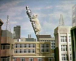 kitten-Kong-5d5218c18edbb.jpg
