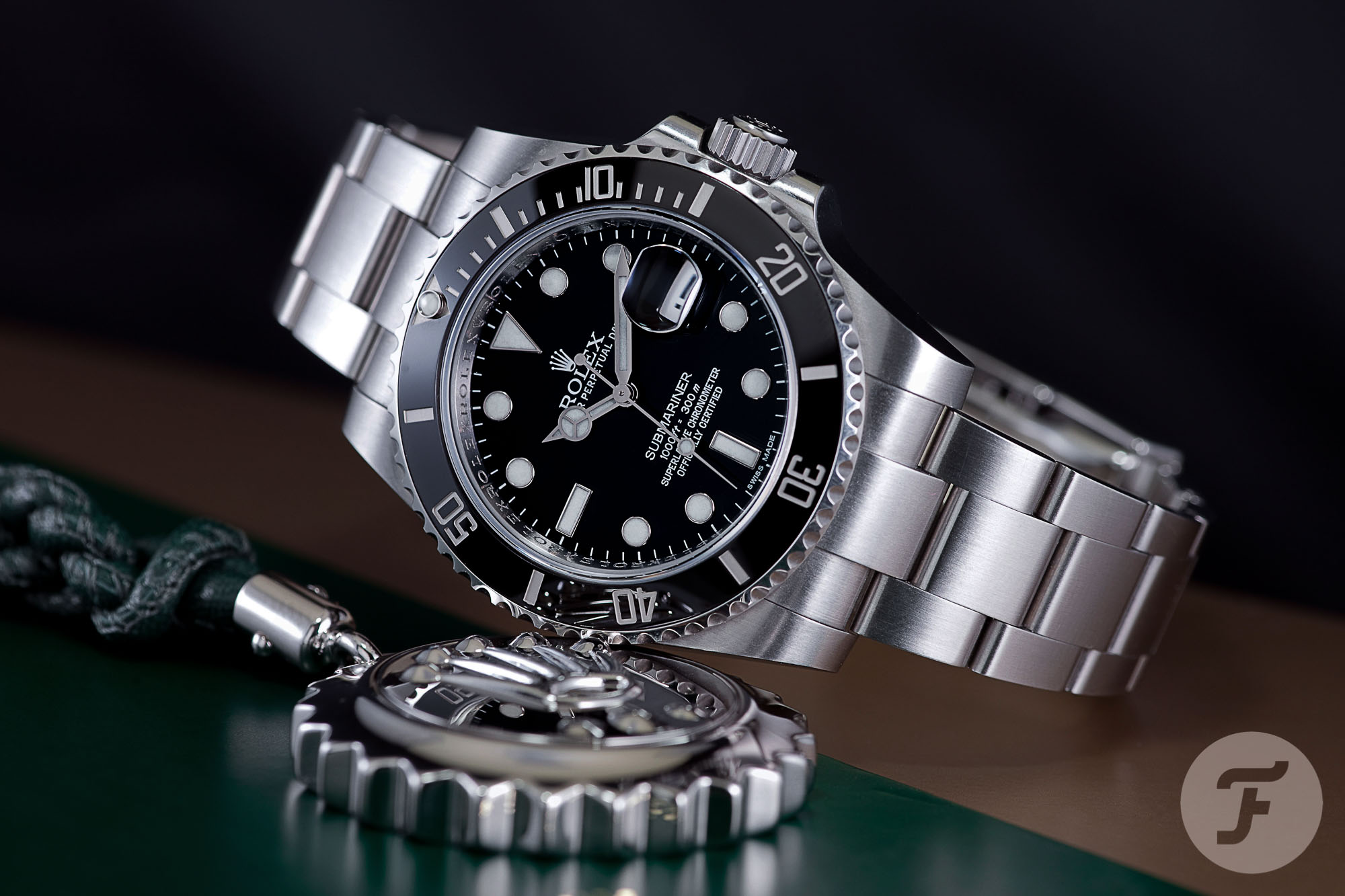 Top 10 Rolex Watches – Overview of Models Favoured By Our Readers