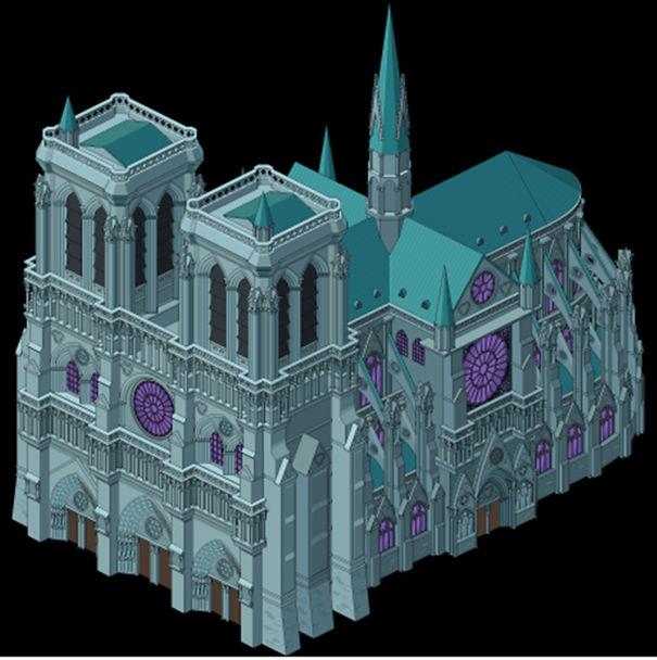 novo-modelo-da-catedral-de-notre-dame-5d5594866ccd2-png.jpg