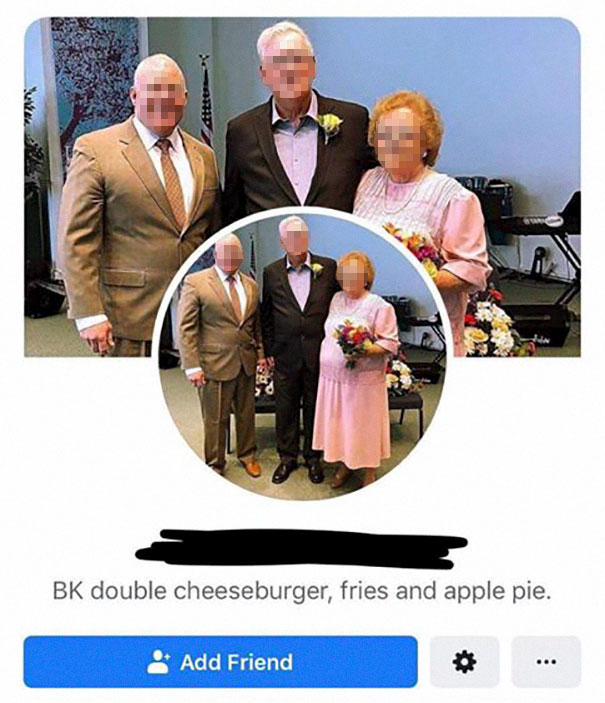 Old-Ladies-Funny-Facebook-Bios