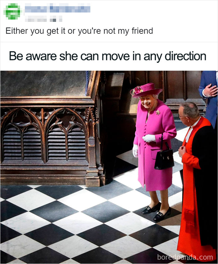 This Guy Plays Chess
