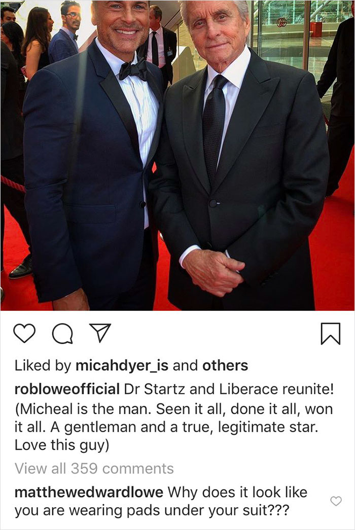 Rob-Lowe-Sons-Troll-Father-Instagram