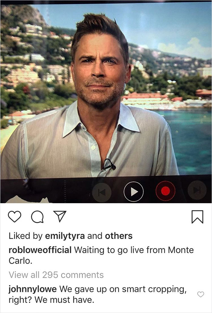 Rob-Lowe-Sons-Troll-Father-Instagram
