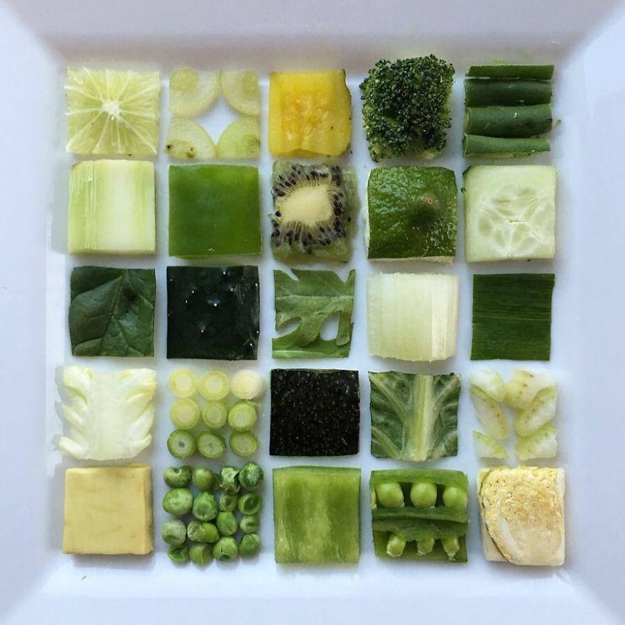 Satisfying-Arrangements-Food-Art-Adam-Hilman
