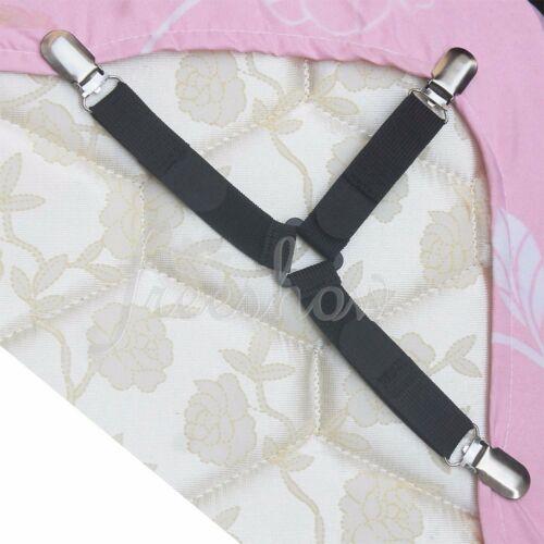 sheet-suspenders-5d4b54696ee92.jpg