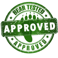 tested-approved-stamp-5d6406761ff44.png