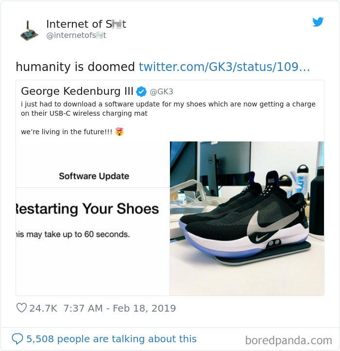 Twitter-Account-Shaming-Technology