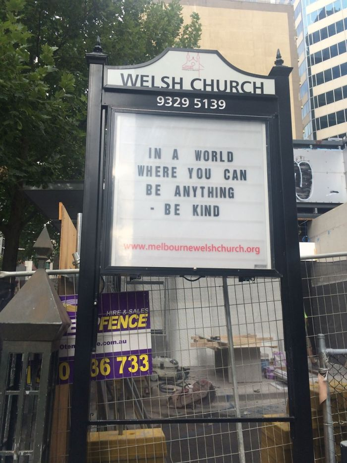 Welsh-Church-Signs-Melbourne-Australia