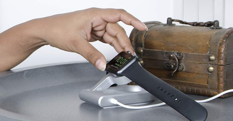 10 Apple Watch Tips, Tricks And Hidden Features