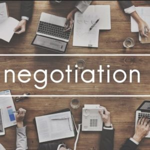 Things You Probably Didn't Know You Could Negotiate on Price