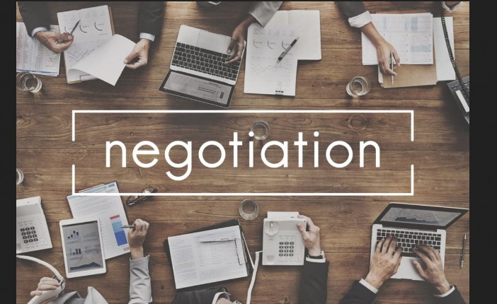 10 Things You Probably Didn't Know You Could Negotiate on Price