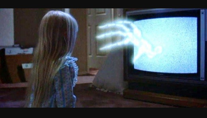12 Scientific Explanations Behind Paranormal Phenomenon