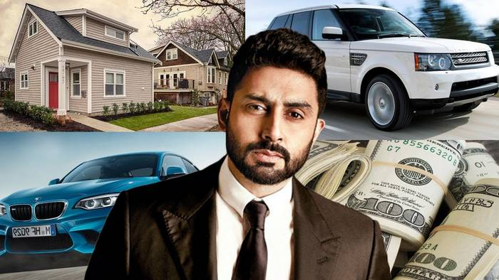 15 Bollywood Flop Stars Who Live Super Luxuriously Despite Their Failed Careers
