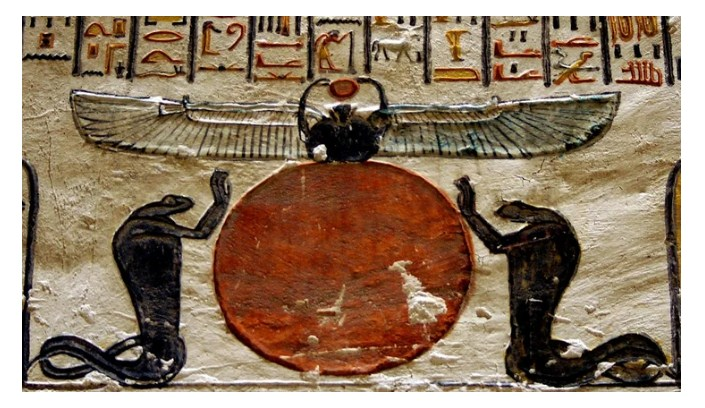 15 Mysteries About Ancient Egypt Science Can't Explain