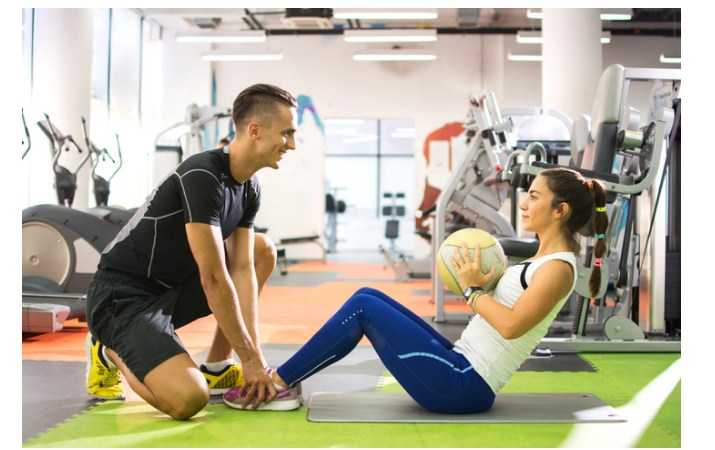 15 Secrets Your Fitness Instructor Will Never Tell You