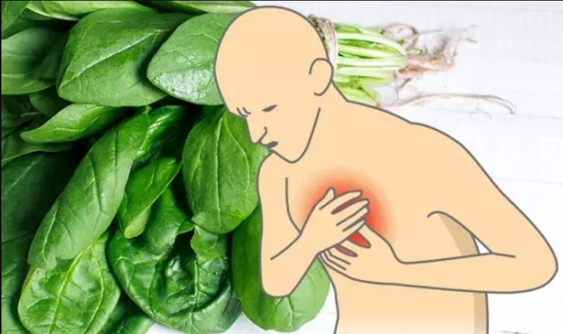 17 Magnesium Filled Foods That Can Lower Your Risk of Anxiety, Depression, Heart Attacks And More