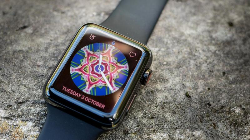 31 Apple Watch tips & secrets you need to know