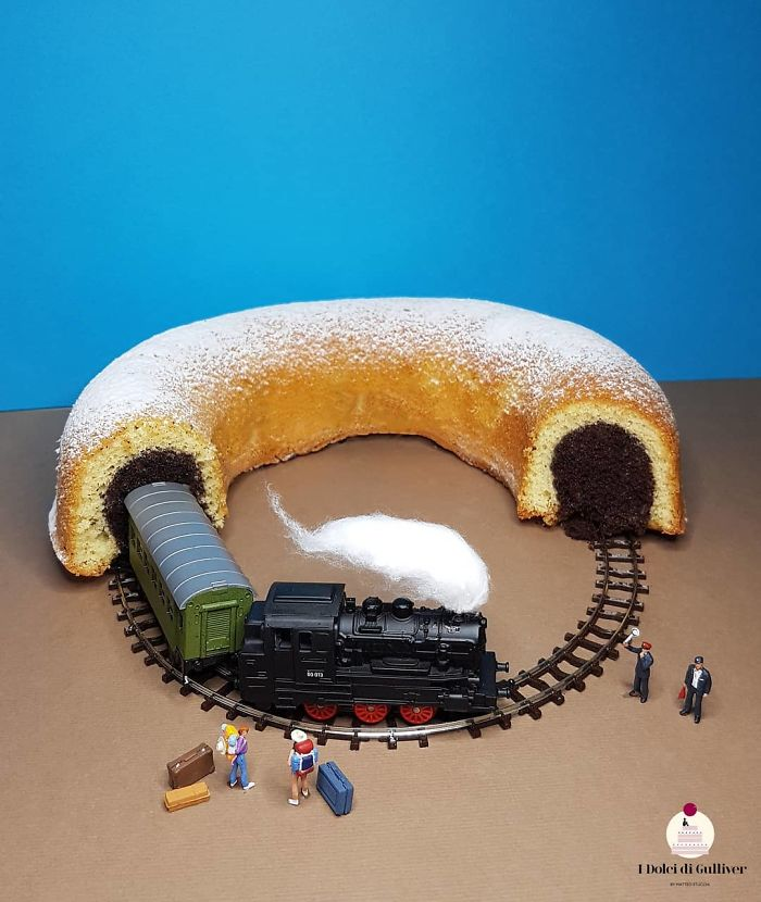 Matteo-Stucchi-Pastry-Chef-Miniature-Worlds-Desserts