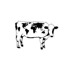 World Cow