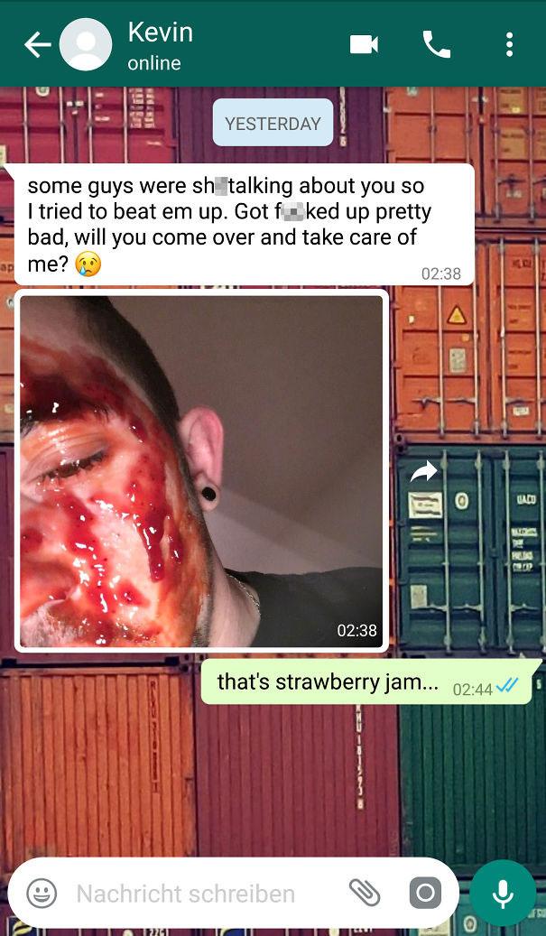 That's Jam