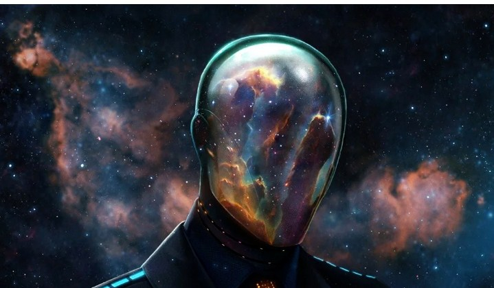 5 Science Experiments That Show An Intelligent Consciousness Permeates Our Universe