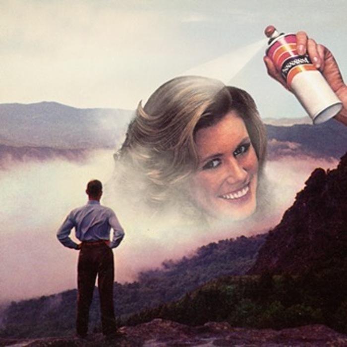 Spray-Day